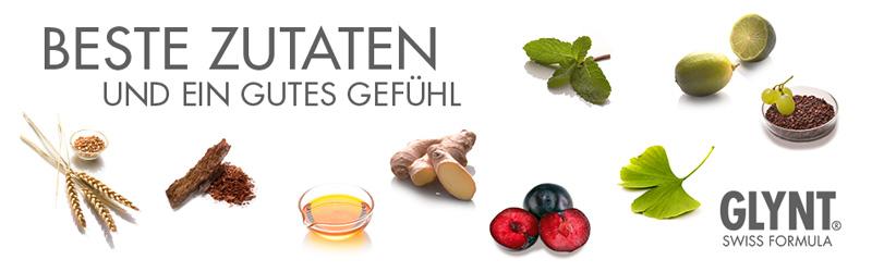 http://haargenau-tegernsee.de/wp-content/uploads/2017/03/glynt-galerie1.jpg